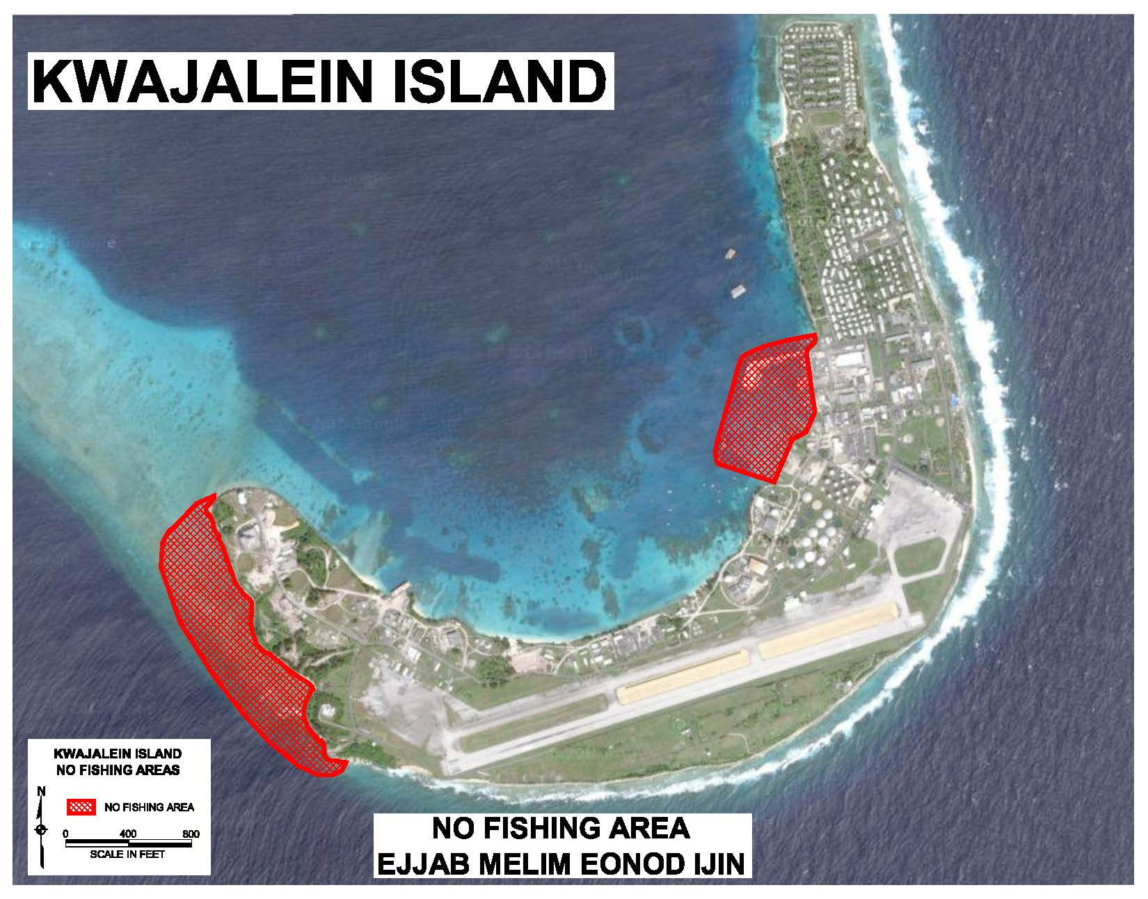 No Area Maps and Signs   Home Map Of Kwajalein on map of singapore, map of majuro atoll, map of mst, map of the aleutian islands, map of marshall islands, map of bahrain, map of diego garcia, map of okinawa, map of mauritius, map of iceland, map of kwaj, map of funafuti, map of new britain island, map of malta, map of mili, map of guatemala, map of tahiti, map of guam, map of colombo, map of peleliu,
